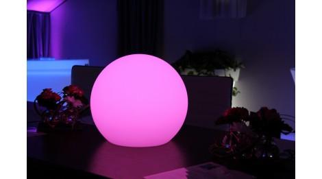 http://so-luz.com/128-thickbox_default/-boule-lumineuse-a-led-multicolore-30-a-120-cm.jpg