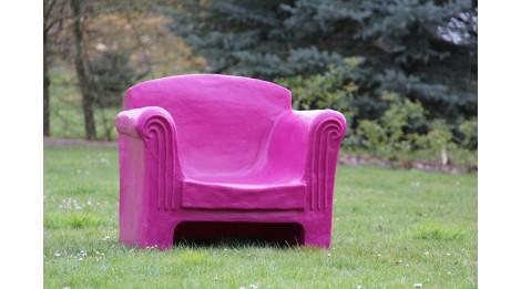 http://so-luz.com/143-thickbox_default/fauteuil-lumineux-led-multicolore-sans-fil-anna.jpg