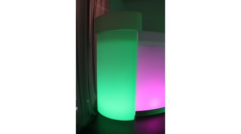 http://so-luz.com/144-thickbox_default/tour-a-glacons-lumineuses-pour-bar-led.jpg