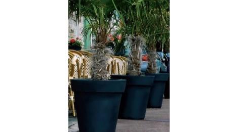 http://so-luz.com/150-thickbox_default/pot-de-fleurs-d-exterieur-rond-lisse.jpg