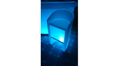 http://so-luz.com/178-thickbox_default/tabouret-de-bar-lumineux-led.jpg