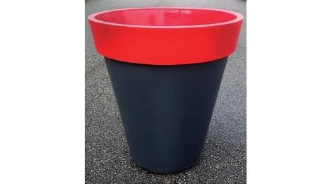 http://so-luz.com/45-thickbox_default/pot-de-fleurs-d-exterieur-rond-2-parties.jpg